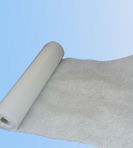 Kupić Geowłókniny Polipropylen PP 150g/m2 3x50m