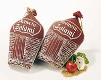 Kupić Salami z czerwonym winem