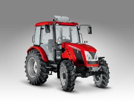 Kupić Traktor Zetor