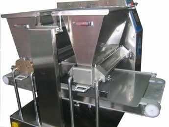 Kupić Maszyna do produkcji ciastek MAGIC MB2S