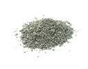 Kupić Carbonit ES do nawęglania stali.