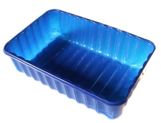 Kupić Pojemniki plastikowe na żywność, owoce i warzywa