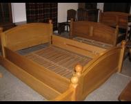 Kupić Łóżka drewniane.