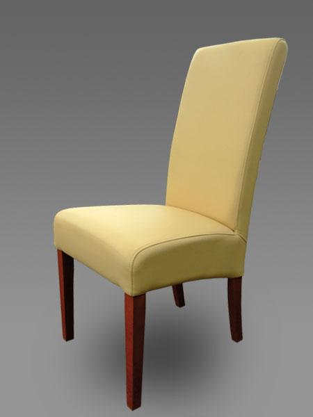Kupić Krzesła tapicerowane.