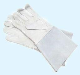 Kupić Rękawice spawalnicze Lico-lama TIG