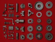Kupić Odkuwki matrycowe dla motoryzacji, budownictwa, gazownictwa oraz przemysłu maszynowego