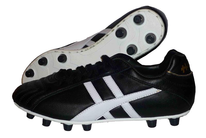 Kupić Obuwie piłkarskie Hansel FG