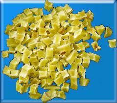 Kupić Susz ziemniaczany.