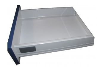 Kupić Szuflada System-Box niska