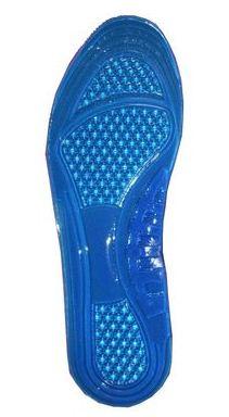 Kupić Żelowe wkładki do butów