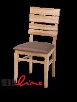 Kupić Krzesła Calda