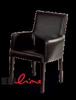 Kupić Krzesło z podłokietnikiem Gino