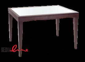 Kupić Stół Facile