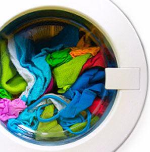 Kupić Proszek do prania, proszki piorące importowane z niemiec