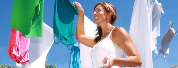Kupić Środki do prania: żele, proszki, płyny do płykania