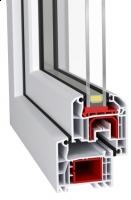 Kupić Okna PVC System Classic Line