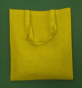Saci şi sacoşe textile