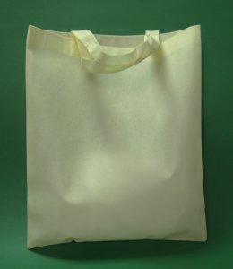 Текстилни чанти и чували