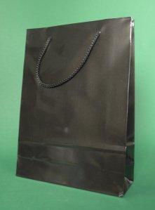 Lamine paketleri