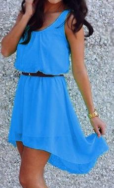 Kupić Sukienka
