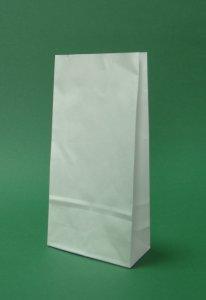 砂糖の紙袋