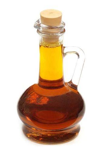 Kupić Oleorezyny, olejki - naturalne dodatki do żywności