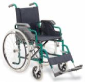 Kupić Wózek inwalidzki spacerowo-pokojowy