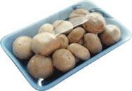 Kupić Pieczarka brunatna 4,5-6cm