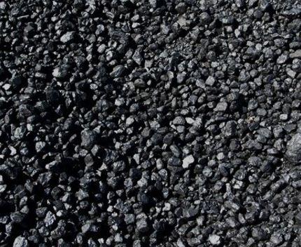 Kupić Węgiel koksowy z przeznaczeniem na eksport