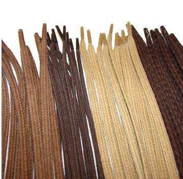 Kupić Sznurowadła i sznurówki