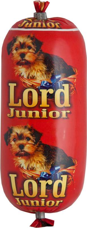 Kupić LORD Junior