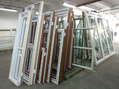 Kupić Znakomite profile aluminiowe