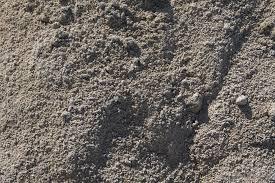 Kupić Cement workowany, CEM I 42, 5 R, CEM II/A-LL 42, 5 N