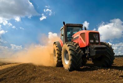 Kupić Oferujemy szeroki wybór części do polskich oraz rosyjskich ciągników rolniczych. Fachowa obsługa i doradztwo sprawiają, że kupisz to, co chcesz za rozsądną cenę.