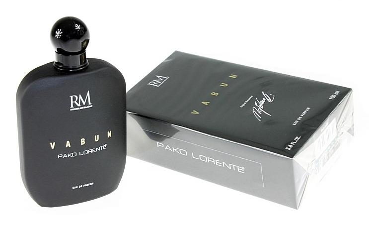 Kupić Perfumy męskie