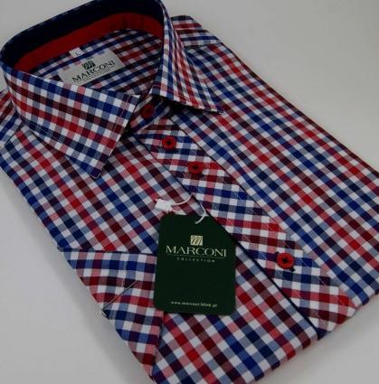 Kupić Koszule męskie