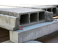 Kupić Bale betonowe