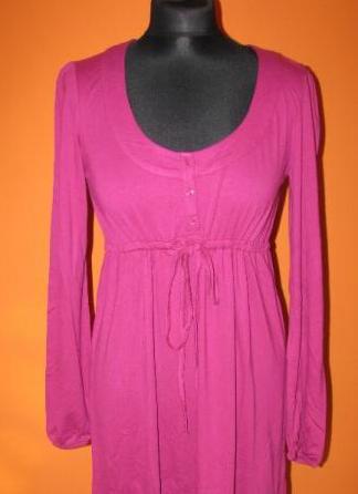 Kupić Sukienki, spódnice outletowe znanych marek