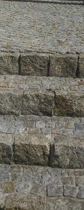 Kupić Granit - kruszywo , kostka, kamień