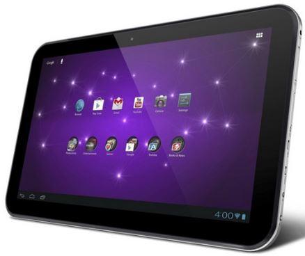 Kupić Tablety Samsung, Lenovo, Yarvik, Acer, Asus, Toshiba i inne