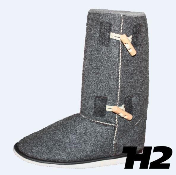 Kupić Buty w nordyckim stylu