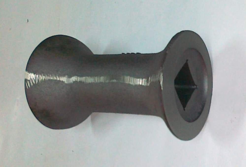 Części do bron talerzowych i agregatów uprawowych Hanrol
