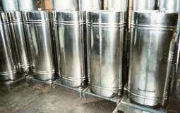 Kupić Zbiorniki i inne wyroby ze stali nierdzewnej