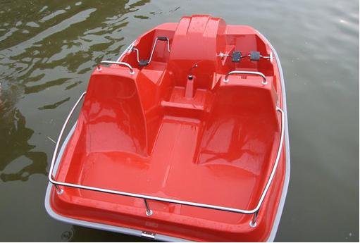 Kupić Rowery wodne: Pelican 2
