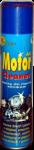 Kupić Środek do mycia silnika MOTOR CLEANER