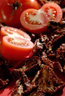 Kupić Pomidory suszone