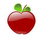 Kupić Jabłka Delicates