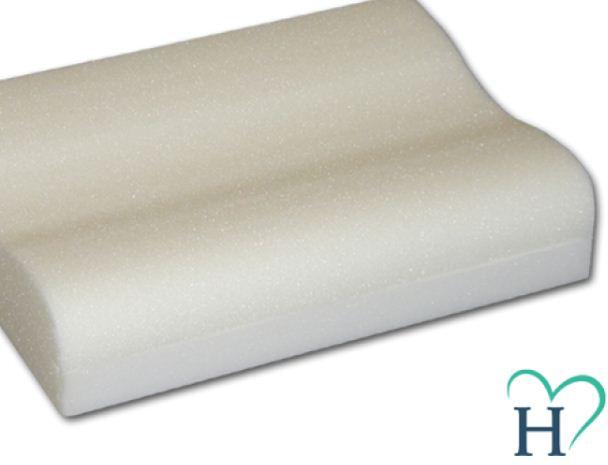 Kupić Poduszka termoelastyczna
