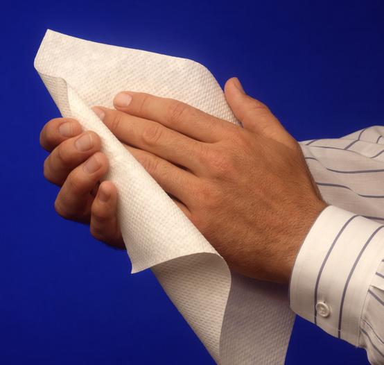 Kupić Ręczniki papierowe