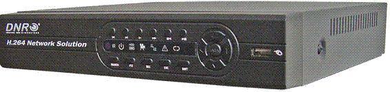 Kupić Rejestrator 8 kanałowy